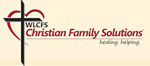 Wisconsin Lutheran child and Family Services