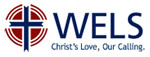 Wels Main Website