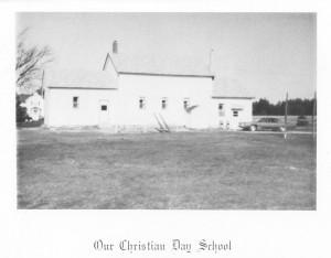 School 1974