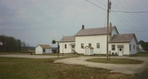 School 1989