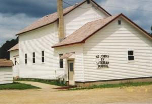 School 2004